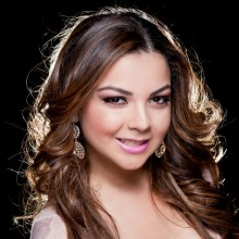 Stephanie Pereda