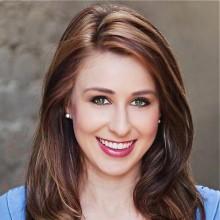 Tana Hughes