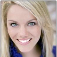 Carlie Jean Long