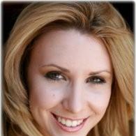 Lindsay Nault