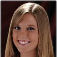 Melissa Bowling