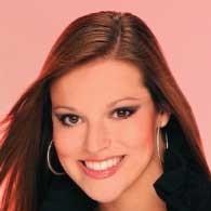 Carissa Kelley