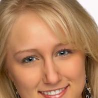 Erica Mahan