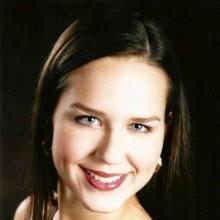 Arielle Evans
