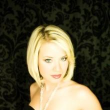 Haley Sword