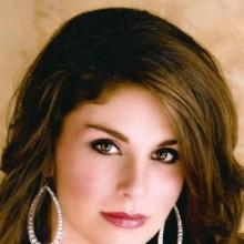 Jessica Caruso
