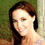 Angela Cassels