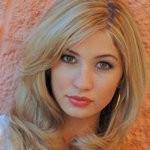 Haley Ridgel