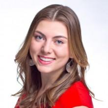 Emma Gerson