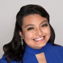 Jocelyn Garcia