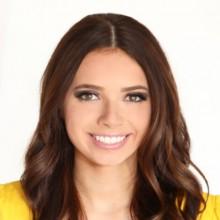 Laura Price
