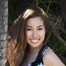 Maia Miyashiro