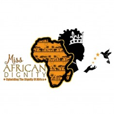 Miss African Dignity