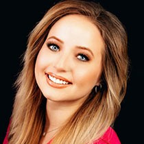 Baylee Westcott