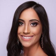 Cristina Costa