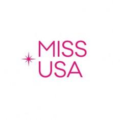 Miss Indiana USA & Miss Indiana Teen USA 2021
