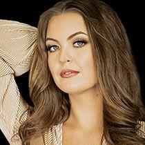 Courtney Rager