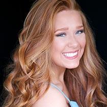Lindsay Brock