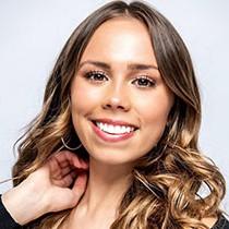Maiah Cisco