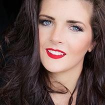 Meredith Ellis