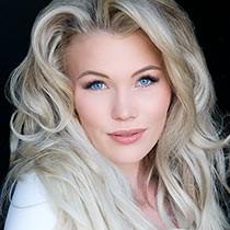 Sierra Reynolds