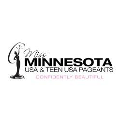Miss Minnesota USA & Miss Minnesota Teen USA 2021