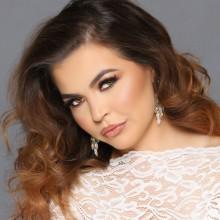 Gabrielle Montoya