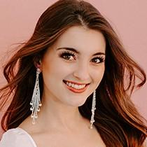 Alexis Newlin