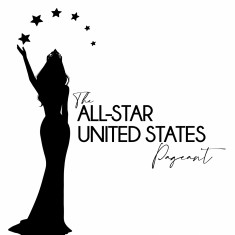 The All-Star United States Pageants