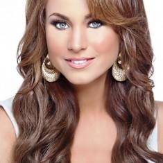 Brooke Mosteller