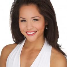 Rebecca Yeh