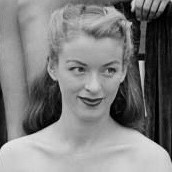Aileen Chase