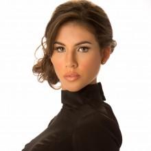 Liza Helder