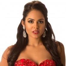Lindsay Japal