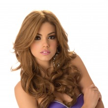 Carolina Aguirre Perez