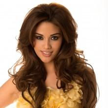 Ana Yancy Clavel