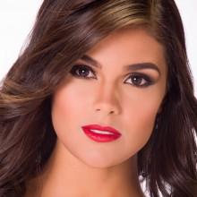 Fabiana Granados