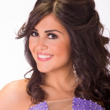 Anastasia Sidiropoulou