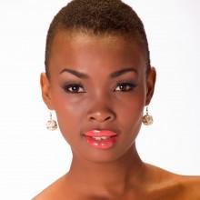 Betty Omara