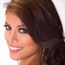 Cindy Mejia