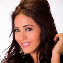 Diana Schoutsen Mendoza