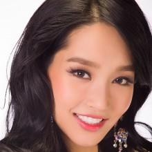 Yuki Kim