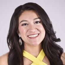 Emille-Marie Enriquez