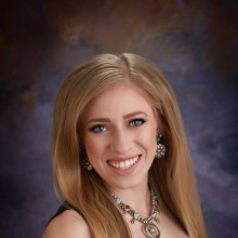 Kathryn Kincheloe