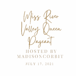 Miss River Valley Queen Pageant
