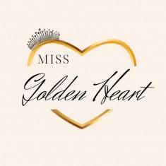 Miss Golden Heart