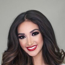 Alexis Orozco