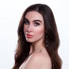 Christina Engel