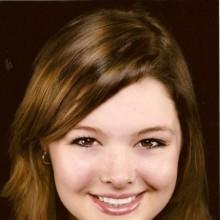 Katelyn Stewart