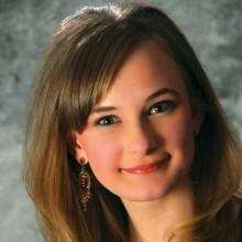 Sarah Lochner